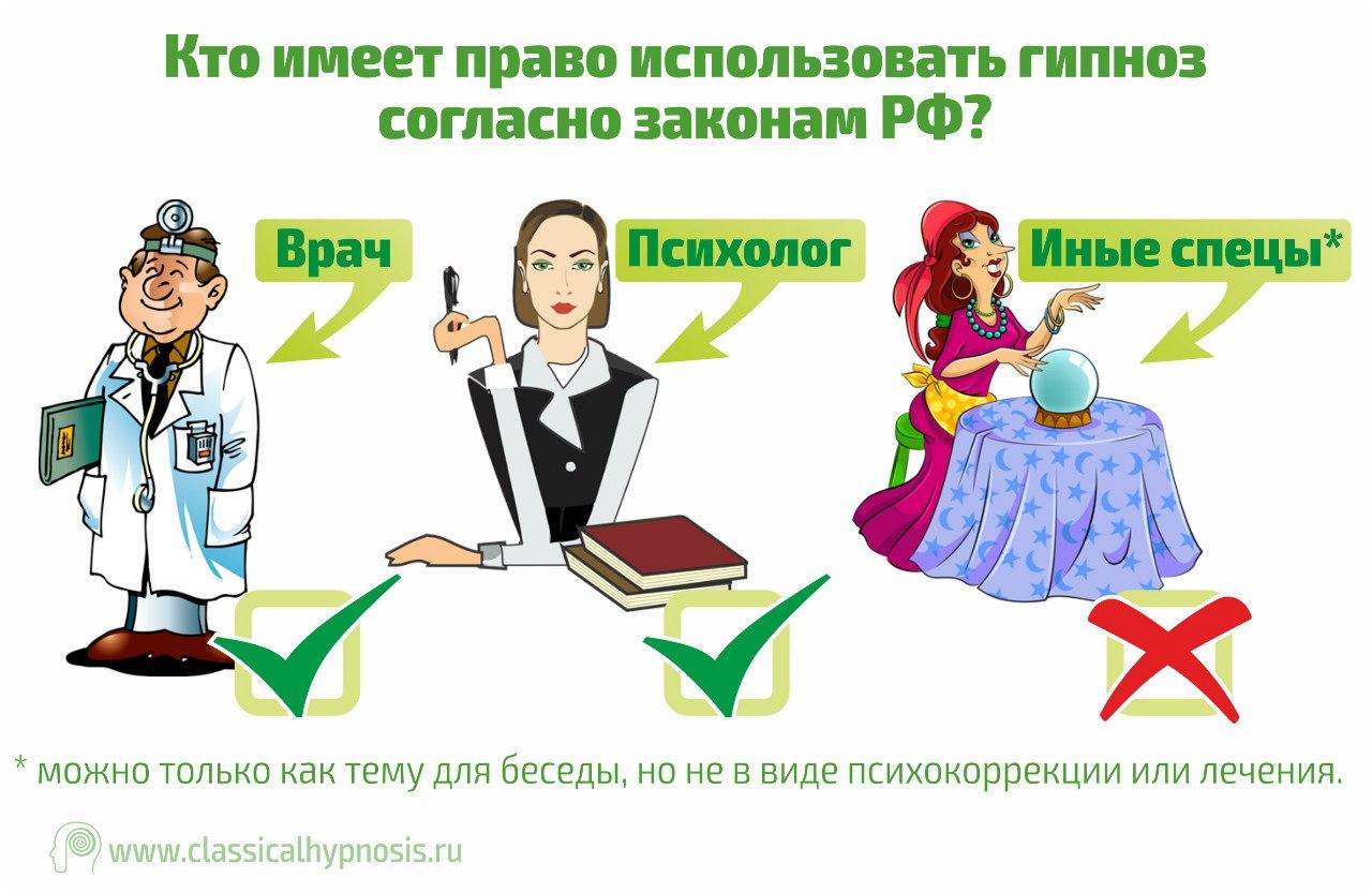 download Entscheidungen in der individualisierten Gesellschaft: Eine empirische Untersuchung zur Berufswahl in der