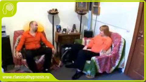 Пятница News Выпуск 105. Изучение иностранного языка в гипнозе.