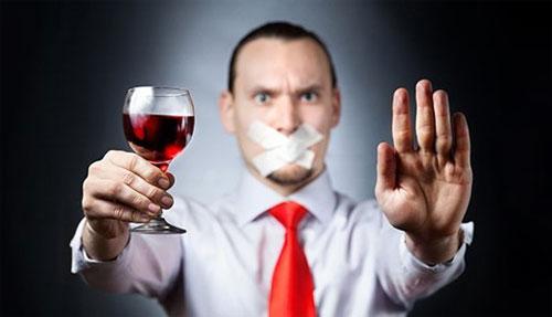 Кодирование От Алкоголизма Гипнозом Цены
