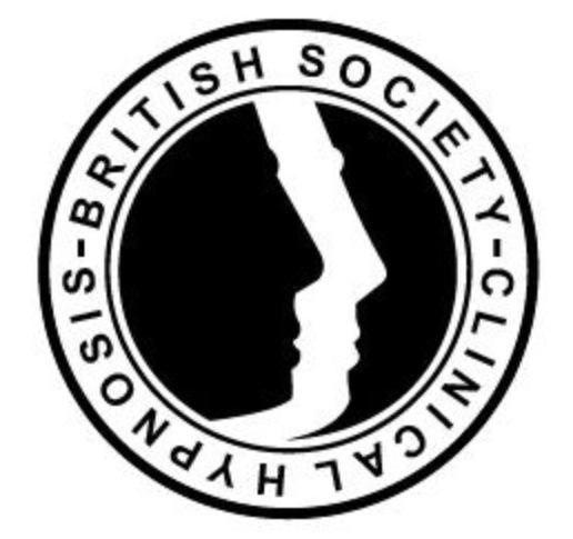 Британское общество клинического гипноза